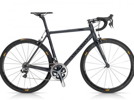 Cadre Colnago C60 Racing 2014 THNE