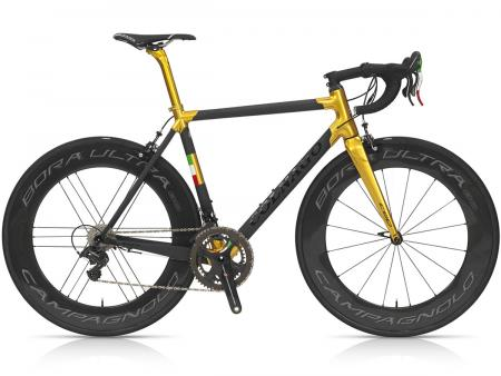 Colnago C60 Color PLGL