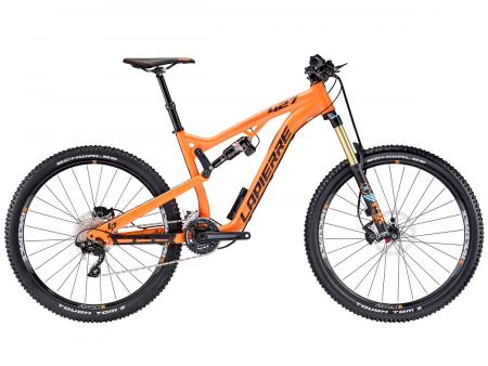 Lapierre Zesty AM 427 2016
