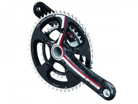 FSA K-Force Light 386 EVO BB30