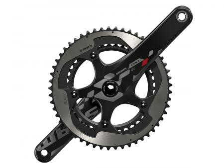 Sram Force 22 Yaw GXP