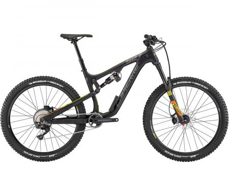 Lapierre Zesty AM 527 2017