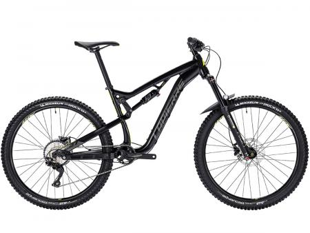 Lapierre Zesty AM 227 2018