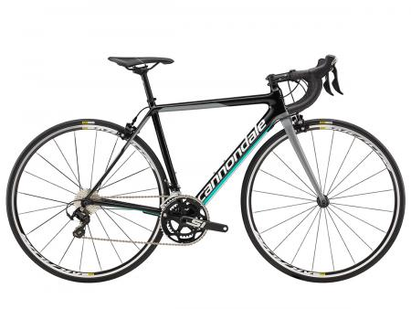 Cannondale SuperSix EVO Women's 105 2018