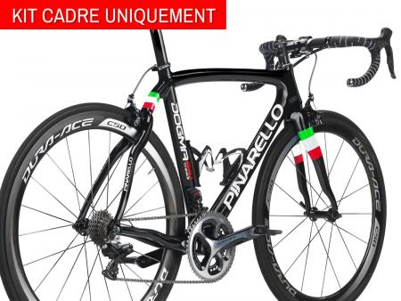 acheter un cadre route pinarello prix magasin pinarello toulouse. Black Bedroom Furniture Sets. Home Design Ideas