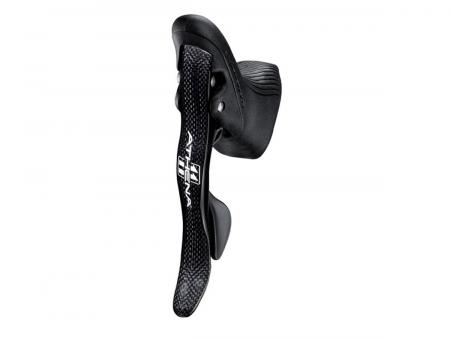 Leviers Campagnolo Athena Power shift double