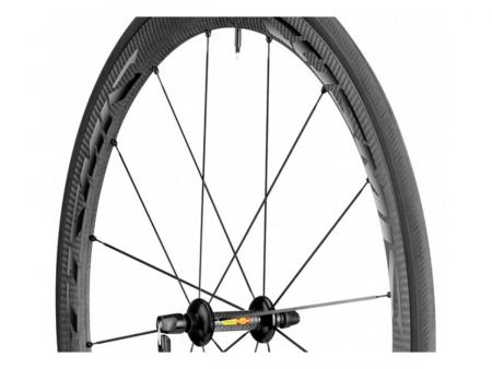 Mavic Cosmic Carbone C40