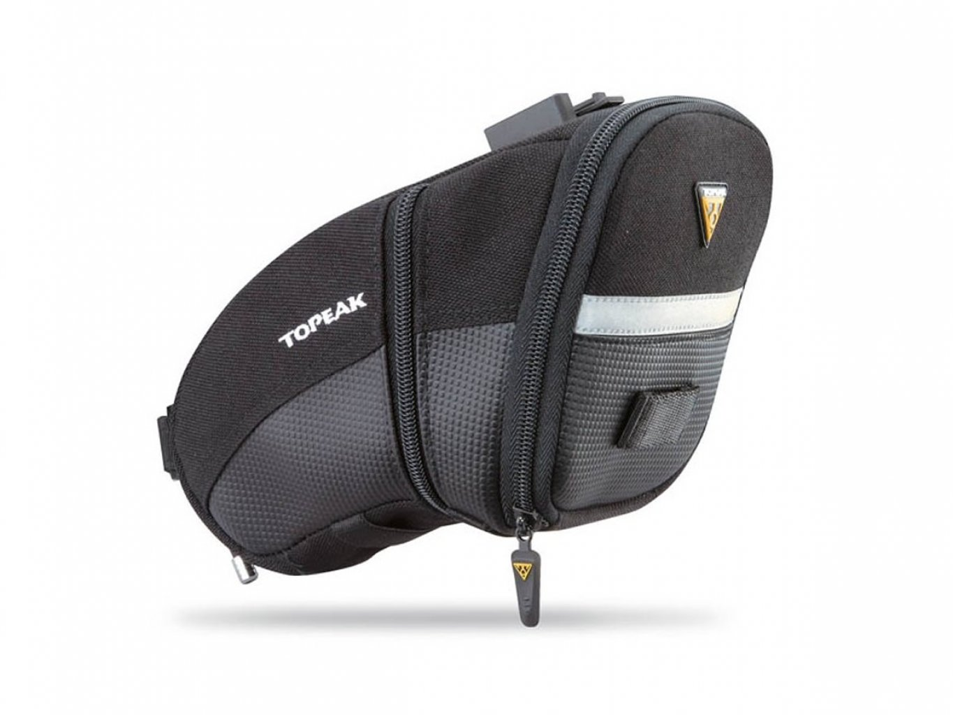 Topeak Wedge packII Small