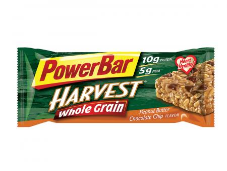 Powerbar Performance / Harvest