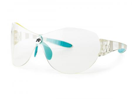 Lunettes Assos Zegho Crystall