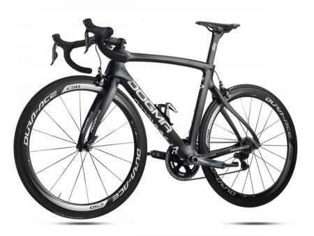 DOGMA F8 - Carbon T11001K - 958 Team SKY