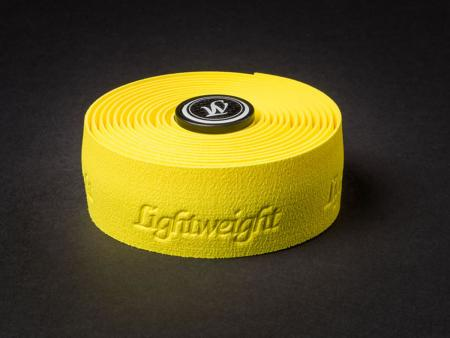 Guidoline Lightweight jaune