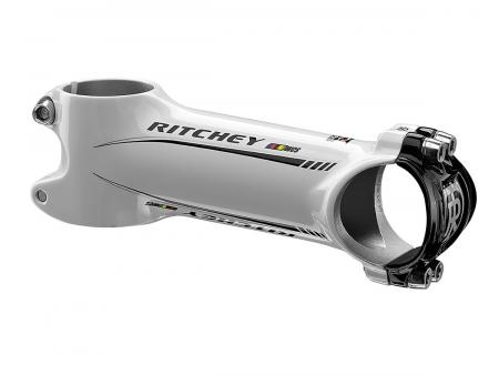 Ritchey WCS 4 axis Blanche