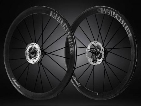 Lightweight Meilenstein C Disc