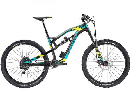Lapierre Spicy 527 2016