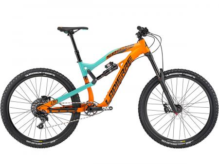 Lapierre Spicy 327 2017