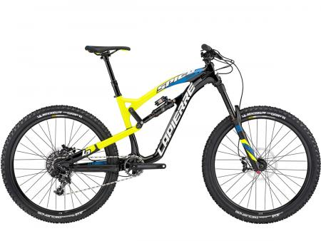 Lapierre Spicy 527 2017