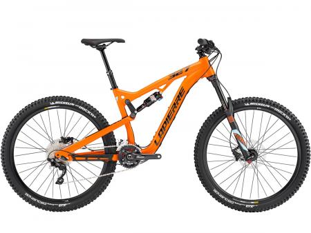Lapierre Zesty AM 327 2017
