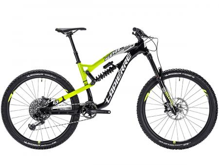 Lapierre Spicy 527 2018