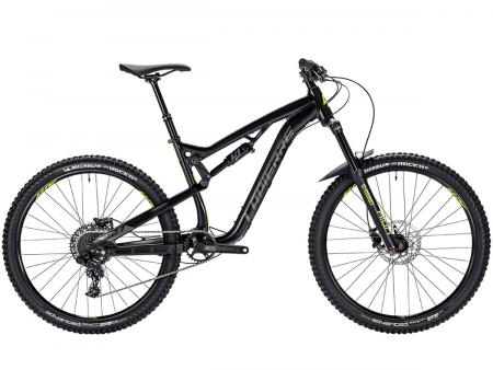 Lapierre Zesty AM 327 2018