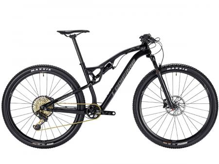Lapierre XR 929 Ultimate 2018