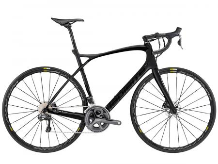 Lapierre Pulsium 700 Disc Ultimate 2018