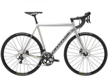 Cannondale CAAD12 Disc 105 2018
