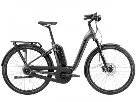 Cannondale Mavaro NEO City 2 2018