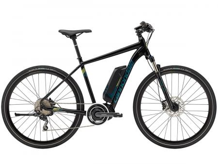 Cannondale Quick NEO homme 2018