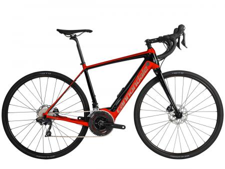 Cannondale Synapse Neo Al 2 ARD 2019