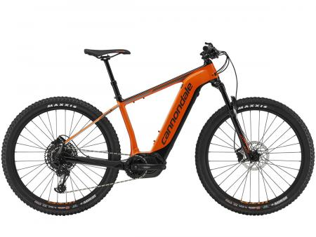 CANNONDALE CUJO Neo 1 27.5+ ORG 2019