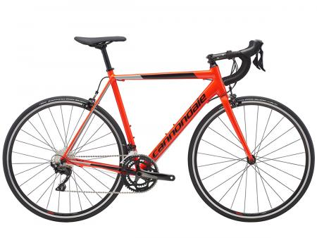 CANNONDALE CAAD Optimo 105 ARD 2019