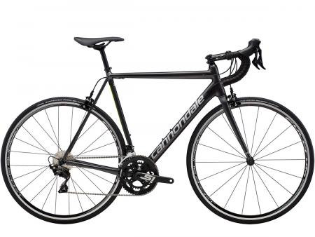 CANNONDALE CAAD12 105 GRA 2019