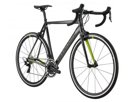 CANNONDALE CAAD12 Dura Ace CNP 2019