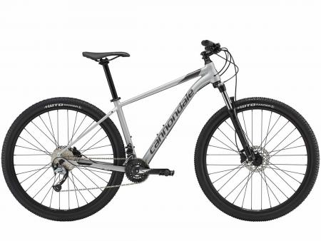 CANNONDALE Trail 6 29 HYL 2XL 2019
