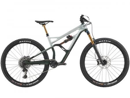 CANNONDALE Jekyll 29 Crb/Al 1 SGG 2019
