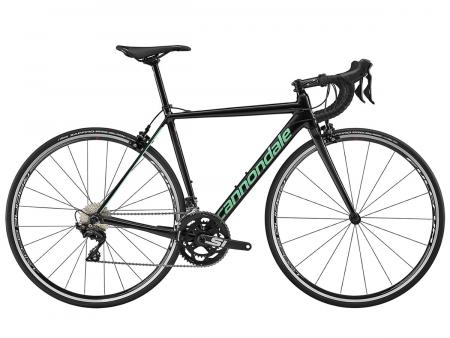 CANNONDALE femme CAAD12 105 BPL 2019