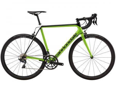 CANNONDALE SuperSix EVO HM Ult REP (x) 2019