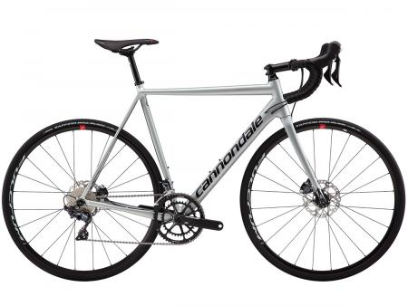 CANNONDALE CAAD12 Disc Ultegra SGG 2019