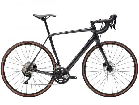 CANNONDALE Synapse Crb Disc SE 105 GRA 2019