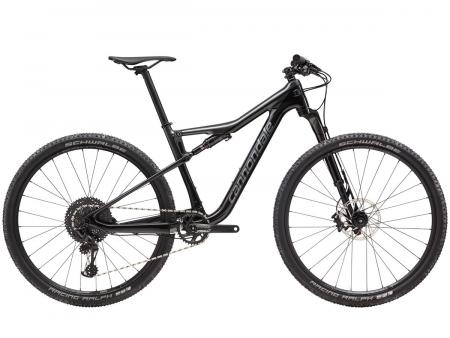 CANNONDALE Scalpel Si 29 Crb 4 BPL 2019