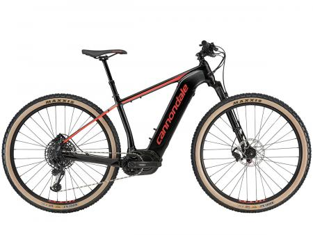 CANNONDALE Trail Neo 1 29 GRA 2019