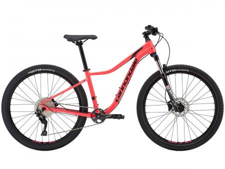 CANNONDALE femme Trail 2 27.5 ASB MD 2019