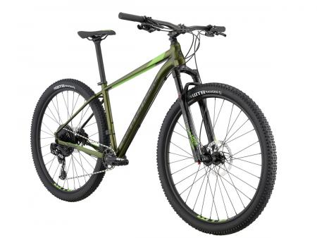 CANNONDALE Trail 1 27.5VUG SM 2019