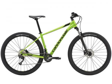 CANNONDALE Trail 7 29 AGR 2XL 2019