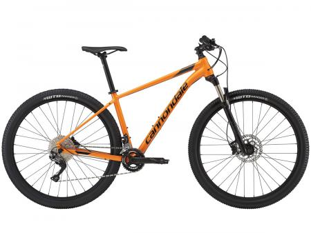 CANNONDALE Trail 3 29 TNG 2XL (x) 2019