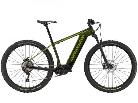 CANNONDALE Trail Neo 2 29 VUG 2019