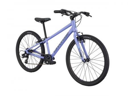 CANNONDALE fille Kids Quick 24 pouces VTN 2019