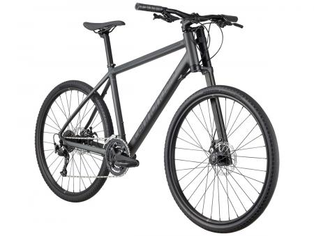 CANNONDALE Bad Boy 3 27.5 BBQ 2019