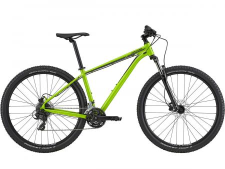 CANNONDALE Trail 8 2020